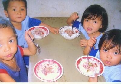 Changer-vie-enfants-vietnam-joie-abondance