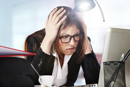 changer stress fatigue burnout joie abondance